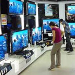 Магазины электроники Каратузского