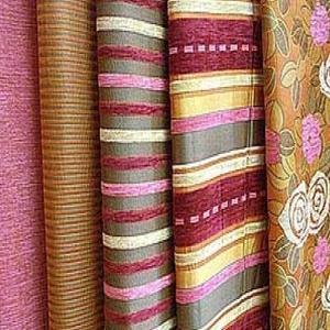 Магазины ткани Каратузского