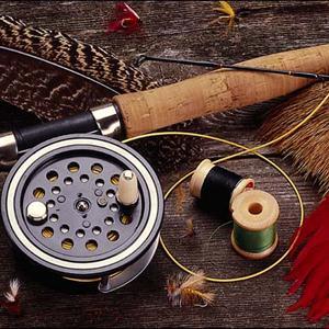 Охотничьи и рыболовные магазины Каратузского