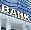 Банки в Каратузском