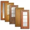 Двери, дверные блоки в Каратузском