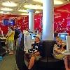 Интернет-кафе в Каратузском