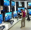 Магазины электроники в Каратузском