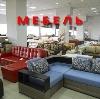 Магазины мебели в Каратузском