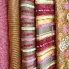 Магазины ткани в Каратузском