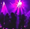 Ночные клубы в Каратузском