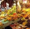 Рынки в Каратузском