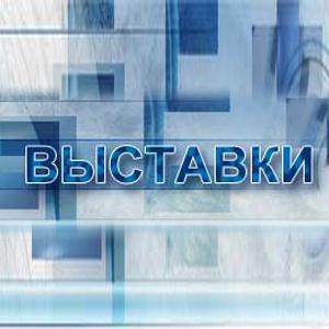 Выставки Каратузского