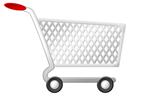 Шторы в Минусинске, GoldfinchGroup - иконка «продажа» в Каратузском